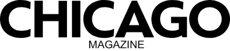 Chicago_Magazine_logo