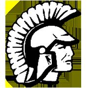 Hufford - Our Schools | Joliet School District 86