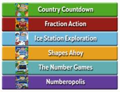 Interactive_Games