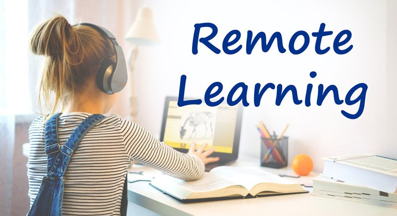Remote_Learning