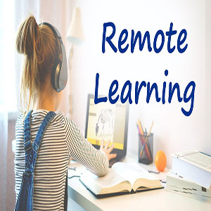 Remote_Learning2