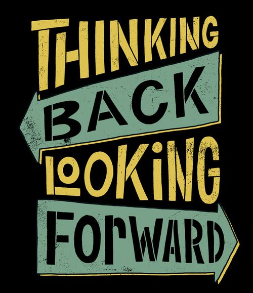 Thinking_Back_Looking_Forward