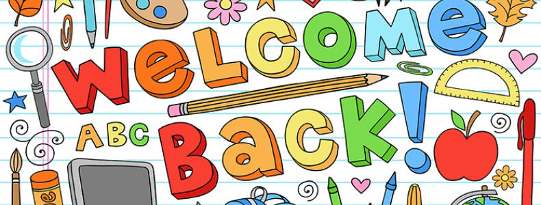 Back to School | Joliet School District 86