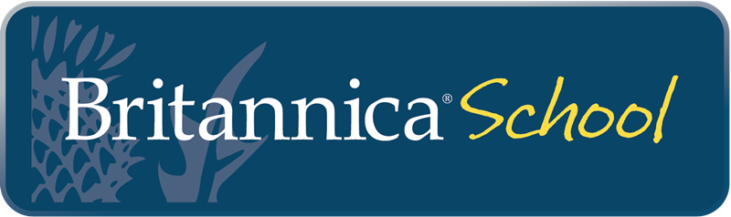 britannica_-website