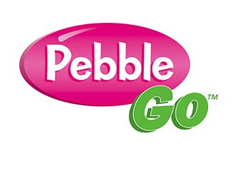 pebble_go_-website_2