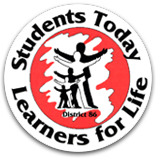 Students Today Learners for life